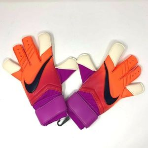 Nike GK Vapor Grip 3 Promo Goalie Keeper Gloves